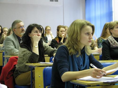 http://www.culturalnet.ru/files/nikiforova/03_Kozlova.JPG