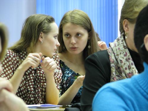 http://www.culturalnet.ru/files/nikiforova/06_Kozlova.JPG