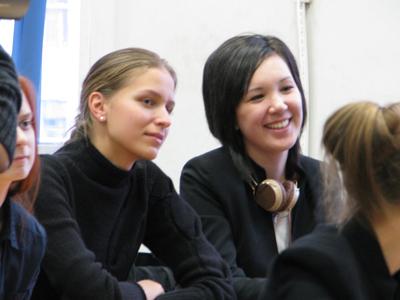 http://www.culturalnet.ru/files/nikiforova/11_2011/10Aud.JPG