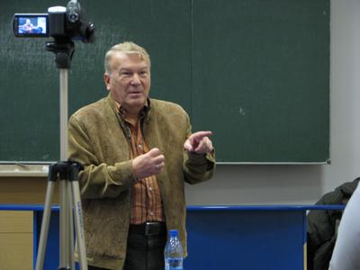 http://www.culturalnet.ru/files/nikiforova/11_2011/15_Projorov.JPG