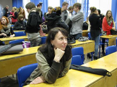 http://www.culturalnet.ru/files/nikiforova/11_2011/3_Aud.JPG