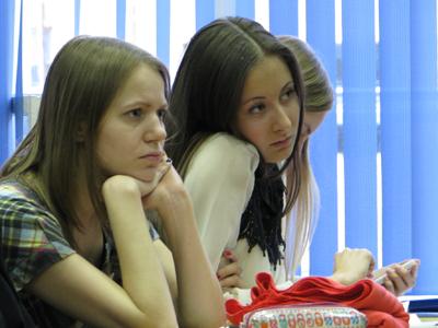http://www.culturalnet.ru/files/nikiforova/11_2011/8_Aud.JPG